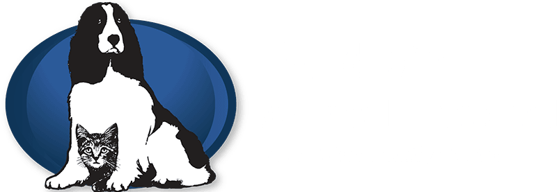 Baldwin Animal hospital in NY