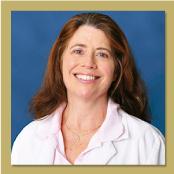 Anne Munro DVM, Baldwin Animal Hospital