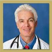 Neal Saslow DVM, Baldwin Animal Hospital Hospital